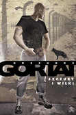 Grzegorz Gortat - Szczury i wilki