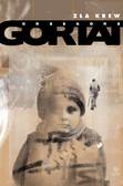 Grzegorz Gortat - Zła krew