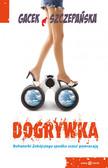 Agnieszka Szczepańska, Katarzyna Gacek - Dogrywka