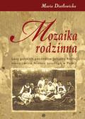 Maria Diatłowicka - Mozaika rodzinna