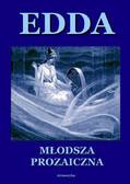 Nieznany - Edda Młodsza, Prozaiczna