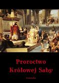 Michalda - Proroctwo Królowej Saby