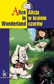 Ewa Wolańska, Adam Wolański - Alice in Wonderland