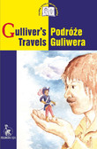 Ewa Wolańska, Adam Wolański - Gulliver's Travels