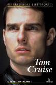 Ewa Wolańska, Adam Wolański - Tom Cruise. A short biography