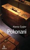 Hanna Cygler - Pokonani
