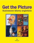 Jerzy Chyb, Michał Dąbrowski - Get the Picture - Ilustrowane idiomy angielskie