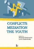 Michał Głażewski - Conflicts - Mediation - The Youth