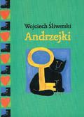 Wojciech Śliwerski - Andrzejki