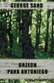 George Sand - Grzech pana Antoniego