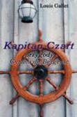 Louis Gallet - Kapitan Czart