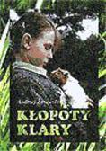 Andrzej Żurowski - Kłopoty Klary