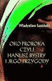 Władysław Łoziński - Oko proroka