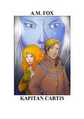 A.M. Fox - Kapitan Cartis