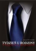Janusz Brzozowski - Tydzień u rodziny