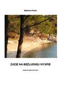 Barbara Faron - Zazie na bezludnej wyspie
