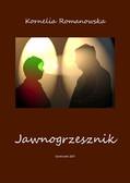 Kornelia Romanowska - Jawnogrzesznik
