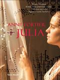 Anne Fortier - Julia