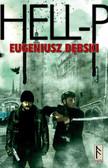 Eugeniusz Dębski - Hell-P