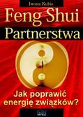 Iwona Kubis - Feng Shui Partnerstwa