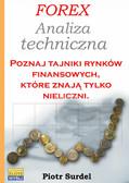 Piotr Surdel - Forex - Analiza techniczna