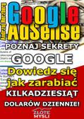 Andrzej Herzberg - Google AdSense