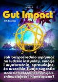 J.D. Fuentes - Gut Impact