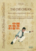 Adam S. Topor, Anna M. Kajfasz - Tai Chi Chuan