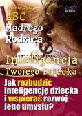 Jolanta Gajda - ABC Mądrego Rodzica – Inteligencja Twojego dziecka