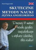 Paweł Sygnowski - Skuteczne metody nauki języka angielskiego