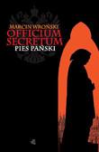 Marcin Wroński - Officium Secretum