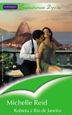 Michelle Reid - Kobieta z Rio de Janeiro