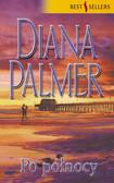 Diana Palmer - Po północy