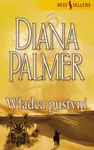 Diana Palmer - Władca pustyni