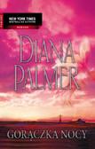 Diana Palmer - Gorączka nocy