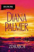 Diana Palmer - Zdrajca