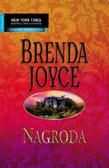 Brenda Joyce - Nagroda