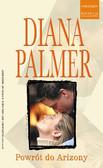 Diana Palmer - Powrót do Arizony