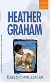 Heather Graham - Księżycowa zatoka