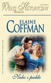 Elaine Coffman - Niebo i piekło