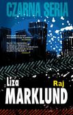 Liza Marklund - Raj