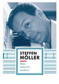 Steffen Moller - Moja klasyczna paranoja