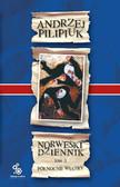 Andrzej Pilipiuk - Norweski Dziennik 3. Północne wiatry