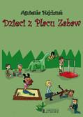 Agnieszka Majchrzak - Dzieci z Placu Zabaw