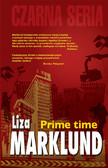 Liza Marklund - Prime time