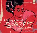 Lesley Lokko - Gorzka czekolada