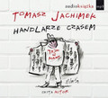 Tomasz Jachimek - Handlarze czasem
