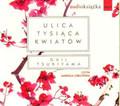 Gail Tsukiyama - Ulica tysiąca kwiatów