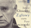 Janusz Głowacki - Z głowy