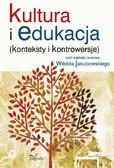 Witold Jakubowski - Kultura i edukacja